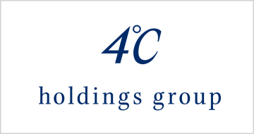 4℃ holdings group